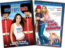What A Girl Wants / New York Minute (2-DVD)