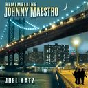 Remembering Johnny Maestro