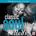 Classic Soul Ballads: Sweet Thing