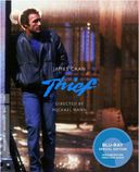 Thief (Blu-ray)