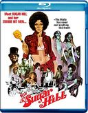 Sugar Hill (Blu-ray)