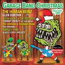 Garage Band Christmas, Volume 1