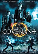 The Covenant (Widescreen & Full Frame)