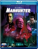 Manhunter (Collector's Edition) (Blu-ray)