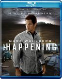The Happening (Blu-ray)