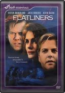 Flatliners (Widescreen) (Sci Fi Essentials Series)