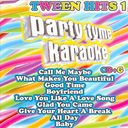 Tween Hits, Volume 1