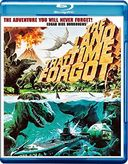 The Land That Time Forgot (Blu-ray)