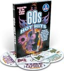 60s Hot Hits (3-CD)