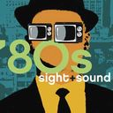 The '80s - Sight + Sound (CD+DVD)