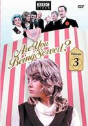 Are You Being Served? - Volume 3