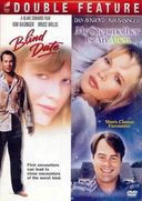 Blind Date / My Stepmother Is an Alien (2-DVD)