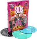 80s Hot Hits (3-CD)