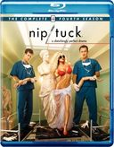 Nip / Tuck - Complete 4th Season (Blu-ray)