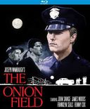 The Onion Field (Blu-ray)