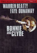 Bonnie and Clyde (2-DVD Special Edition)