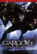 Gargoyles: Wings of Darkness (Widescreen)