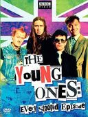 Young Ones - Every Stoopid Episode (3-DVD)