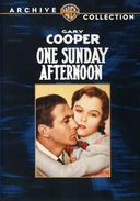 One Sunday Afternoon (Full Screen)