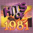 Hits of 1981