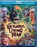 The Return of the Living Dead (Collector's