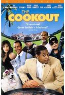 The Cookout (Widescreen)