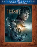 The Hobbit: An Unexpected Journey (Extended