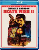 Death Wish II (Special Edition) (Blu-ray)
