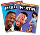 Martin - Complete Seasons 4 & 5 (8-DVD)