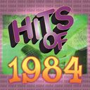 Hits of 1984