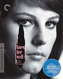 I Knew Her Well (Blu-ray)