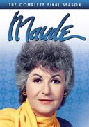 Maude - Final Season (3-DVD)
