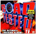 Road Tested: The Ultimate Driving Album