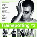 Trainspotting, Volume 2
