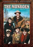 The Monroes - Complete Series