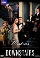 Upstairs Downstairs - Revival Mini-Series (2-DVD)