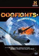 Dogfights - Complete Series (10-DVD)
