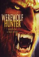 Werewolf Hunter (Widescreen)