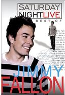 Saturday Night Live - Best of Jimmy Fallon