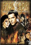 Farscape - Peacekeeper Wars (2-DVD)