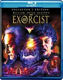 The Exorcist III (Collector's Edition) (Blu-ray)