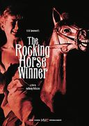 The Rocking Horse Winner (Features Short by