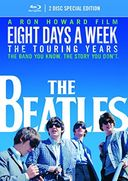 Eight Days a Week: The Touring Years (Special