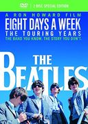 The Beatles - Eight Days a Week: The Touring