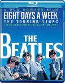 Eight Days a Week: The Touring Years (Blu-ray)