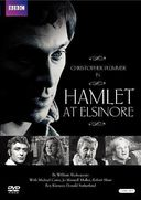 Hamlet at Elsinore (2-DVD)