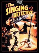 Singing Detective - Complete Series (3-DVD)