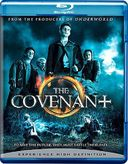 The Covenant (Blu-ray)