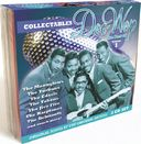 Collectables Doo Wop - Volume 1 (3-CD)