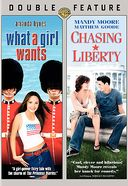 What a Girl Wants / Chasing Liberty